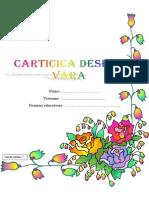 0carticavara