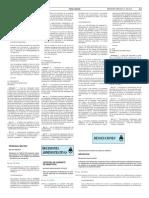 resolucion afip dolares para tenencia.pdf