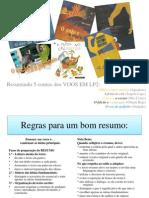 resumode5contos-110225105014-phpapp01