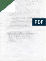 2014-01-27 CÓMIC DE ADRIANA101.pdf