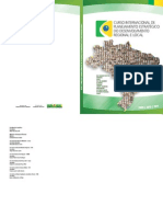 Curso Internacional de Planejamento Estratégico do Desenvolvimento Regional e Local_31.10.12