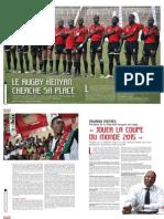 Au Kenya, le rugby cherche sa place.pdf