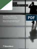BB Ent MVS 5 3 Requirements