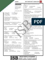 _rbi-02 Final Paper