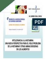 Vidal-M-Carmen (1).pdf