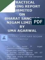 BSNL Subscribers