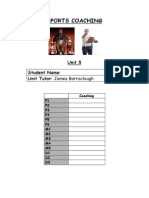 Coaching Ass Brief 2013-14
