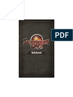 Summoner Wars Ita v.2