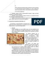 TEMA 3. ARTE PREHISTÓRICO.pdf