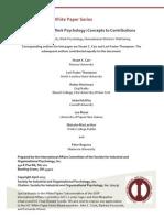 White Paper Series 20122013HumanitarianWorkPsychology.pdf