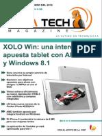 Revista Dta Tech n3