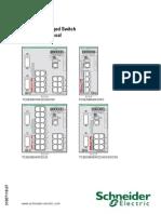 TCSESM Installation Manual V7