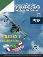 aerovisao_227-cruzex