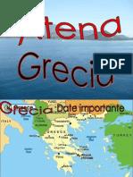 Atena-Grecia.ppt