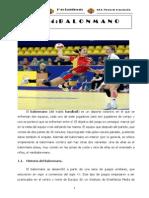 Apuntes_Balonmano.pdf