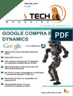 Revista Dta Tech n1