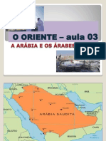 ooriente7ano-130430082702-phpapp01
