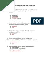 Ch Examen Od Forense Jun 10