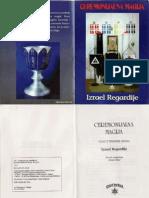 IzraelRegardije-Ceremonijalna_Magija
