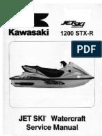 1491122625?v=1 yamaha wave runner xl700 repair manual carburetor ignition system