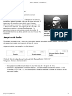 Binaural – Wikipédia, a enciclopédia livre