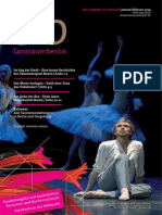 Tanzraum bERLIN Jan-Feb - 2014 pdf