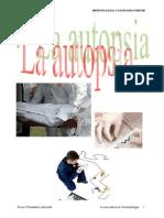 La+Autopsia Forense