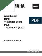 mercruiser service manual 6 pdf