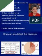 Malaria Drugs Vaccine 2010