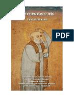 166 Rumi 150 Cuentos Sufs