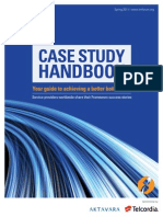 TM Forum Casestudybook Mar 11