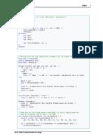 C1T1_EDA1_Introducción_2013_ejF