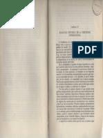 Juan Carlos Puig Evolución de la CI.pdf