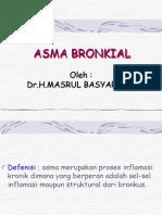 Asma Pessel