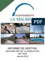 Informe 2 gestion red.pdf