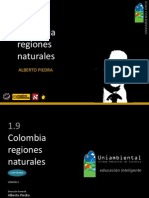 1-8-1regionesnaturalesdecolombia-