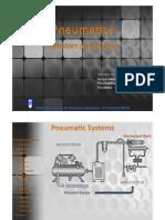Pneum Atuadores e Sensores