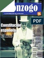 MONZOGO8