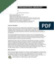 Robins View for Organizational Behavior