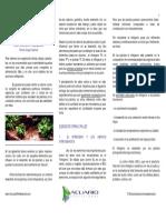 abonos de plantas acuaticas part 1.pdf