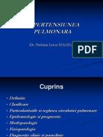 Curs HTP SM Varianta2 (2)