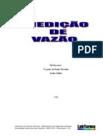 Vazão.pdf