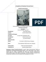 Reseña biográfica de Anastasio Somoza García y otros.docx