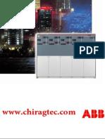 ABB ring main unit sf6 chiragtec.com