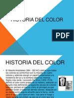 PRIMERA CLASE DISEÑO CUARTO
