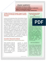 Boletim Informativo Jan 2014(1)