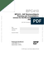 BPC410_Col95