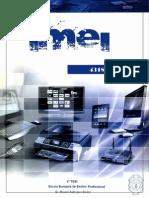 sistemas operativos - imei modulo 3.pdf