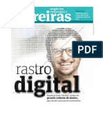 Big Data - Robo No Rh - Folha de Sp