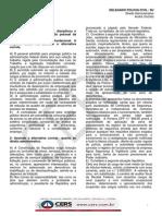 Dpc Rj Administrativo Aula 09